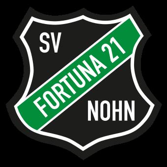 Logo des SV Nohn